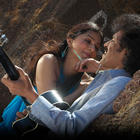 Kannada Movie God Father Latest Stills