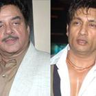 Shekhar Suman Latest Images