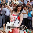 Amazing Actress Katrina Kaif Latest Stills
