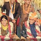 Hottest Bollywood Brides Wedding Pic