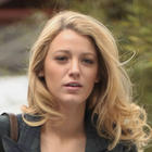 Gossip Girl Blake Lively Latest images