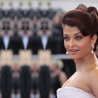 Dazzling Aishwarya Rai Latest Wallpapers and Photos