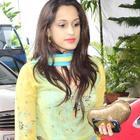 Bollywood Stars at Esha and Bharat Wedding Ceremony