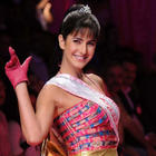Hot Celebrity Katrina Kaif Latest Images