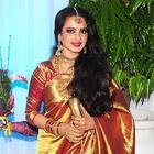 Bollywood Stars and Guests at Esha Deol Grand Wedding Reception