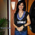 Big Boss 4 Winner Item Girl Shweta Tiwari Photos and Wallpapers