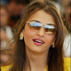 Bollywood Bold Actress Aishwarya Rai Photos and Wallpapers