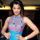 Mugdha and Other Celebrities Present at Sandip Soparkar Party