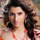 Actress Smiley Suri Latest Photos and Wallpaper