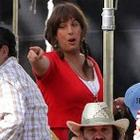 Adam Sandler  Jack and Jill 2 Movie Still