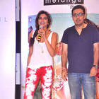 Deepika at Launch of Melange's Lifestyle Ethinic Look For Cocktail