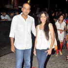 Ashutosh Gowariker at Bol Bachchan Special Screening Event