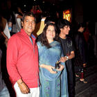 Celebs at Bol Bachchan Special Screening Event