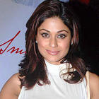 Shamita Shetty Glamour Sweet Look Still
