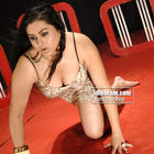 Latest Hot Chubby Actress Namitha Kapoor Photos