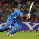 Great Player M S Dhoni Photos Gallery