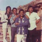 Mega Star Amitabh Bachchan Photos