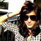 Beauty Queen Shruti Haasan Latest Stills