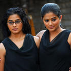 Charulatha Movie Priyamani Siamese Twins Photos
