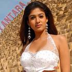 Telugu Hot Actress Nayanthara Photos and Wallpapers