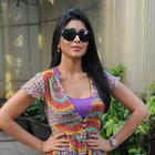 Shriya Saran Latest Photo Shoot Stills