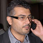 Super Star Ajith Kumar Photos Gallery