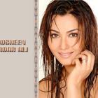 Sexy Nausheen Sardar Ali Latest Wallpapers