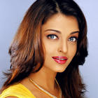 Blue-Green Eyed Beauty Aishwarya Rai Photos and Wallpapers