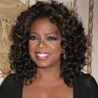 Black Celebrity Oprah Winfrey Latest Photos Gallery