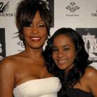 Whitney Houston Nice Pics