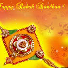 Rakhi is One Of The Most Popular Indian Festival