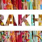 Indian Festival Raksha Bandhan Latest Images