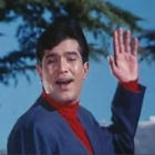 Rajesh Khanna Hit Songs Latest Stills