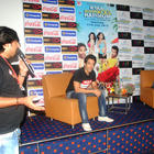 Riteish and Tusshar Promote Kyaa Super Kool Hain Hum Movie in Patna