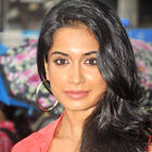 Sarah Jane Dias Gorgeous Pic at The Promotion Of KSKHH Comedy Movie