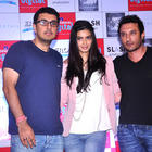 Diana Penty Promote Cocktail at Reliance Digital Store in Mumbai