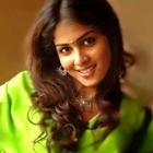 Cute Bubbly Beauty Genelia D'Souza Images
