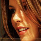 Kate Beckinsale Spicy Hot Photos