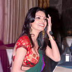 Sherlyn Chopra at Playboy Press Meet Held at Sea Princess