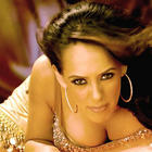 Bollywood Item Girls Hit With Item Songs