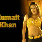 South Item Bomb Mumaith Khan Hot Photos and Wallpapers