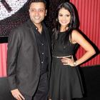 Celebs at Rozzlin Pereira's Latest Play 'He Says She Says'