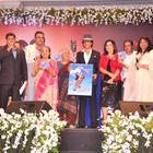 SRK Launches Shirin Farhad Ki Toh Nikal Padi Music CD
