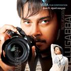 Tollywood Upcoming Film Telugabbai First Look Posters
