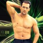 Bollywood Hunks Best Bodies Pics