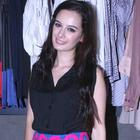 Celebs at Launch of Elle August Magazine at Narendra Kumar Store