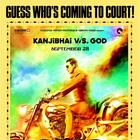 Upcoming Hindi Movie OMG Posters