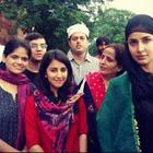 Katrina Kaif Visits Fatehpur Sikri For ETT Success