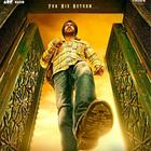 Son Of Sardar Movie Posters