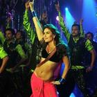 Kareena Kapoor Item Number in Heroine